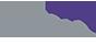Versata logo